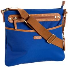 satchel purse please! Satchel Purse, Crossbody Bag, Retail Therapy, Cross Body Handbags, Wallets For Women, Evening Bags, Purses And Bags, Shoulder Bag, My Style