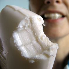 Teeth Whiteners, Get Whiter Teeth, White Smile, White Teeth, Whitening, Tooth, Advice, Desserts, Tailgate Desserts