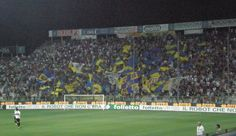 Kommunen sætter stopper for Parma på Stadio Ennio Tardini!