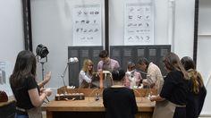 #JPLVMH #LouisVuitton #Asnieres 120.000 visiteurs pour les Journées Particulières de LVMH