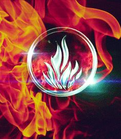 The burning coals are for Dauntless. Divergent Dauntless, Divergent Trilogy, Divergent Insurgent Allegiant, Tfios, Dauntless Symbol, Tris Prior, Veronica Roth, Book Fandoms, Look At You