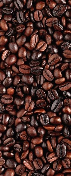 Cheap Coffee Beans.. they really don't need to be Starbucks or anything nice. Just coffee beans. You can make any kind of bean taste better with a little syrup and steamed milk. #CoffeeBeans
