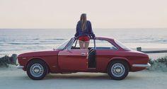 Alfa Romeo Giulia 1300 Junior https://www.classicdriver.com/de/article/classic-life/wie-koennten-wir-dieser-alfa-giulia-widerstehen