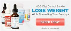 Craving Control 5 Ways To Stop Self Sabotaging Yourself Vaccine Detox, Intracranial Pressure, Control Cravings, Orange Theory Workout, Fitness Gadgets, Diet Plans To Lose Weight Fast, Feeling Depressed, Healthy Food Options, Food Out