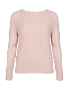 COCOONING - Pull Salhie - Ted Baker - 130 euros