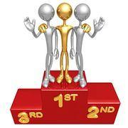 Gratidão aos amigos da Maria Lopes : Compartilhando as Vitórias no Concurso Top 30 Bras...