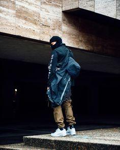 Brian Valdizno | SF Bay Area (@valdizbro) on Instagram More Fashion here.