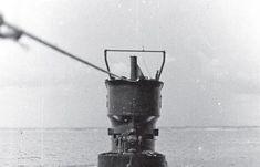 """IMPRESIONANTA ISTORIE a submarinelor românești. Torpilați și VÂNAŢI în adâncurile Mării Negre: """"Eram dați morți. Mama îmi făcuse, deja, pomană"""""""
