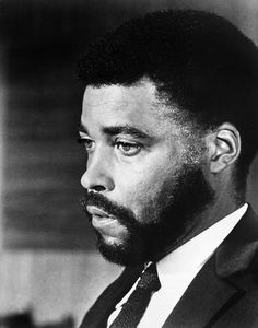 James Earl JONES (b. 1931) [Filmsite] Notable Films: The Great White Hope (1970); Claudine (1974); Conan the Barbarian (1982); Gardens of Stone (1987); Matewan (1987); Coming to America (1988); Field of Dreams (1989); Three Fugitives (1989); The Hunt for Red October (1990); Patriot Games (1992); Clear and Present Danger (1994); Sneakers (1992); The Sandlot (1993); Sommersby (1993); Cry, The Beloved Country (1995) + voice of Darth Vader and King Mufasa!