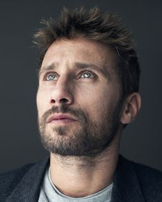 How to Pronounce Matthias Schoenaerts' Name Matthias Schoenaerts, Hey Gorgeous, Beautiful Boys, Far From Madding Crowd, Gabriel Oak, Tv Shows Funny, Star Wars, Its A Mans World, Famous Men