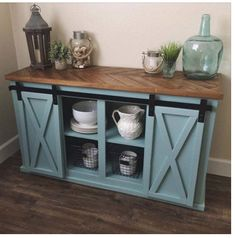 Http Www Ana White 2017 08 Buffet Table Ideas Decor Dining Roomsdining Room Cabinetskitchen