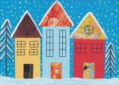Montessori, Advent Calendar, Holiday Decor, Crafts, Home Decor, Kunst, Manualidades, Decoration Home, Room Decor