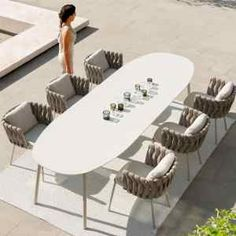 Source Kettal outdoor Replica Cafe chair on m.alibaba.com