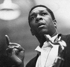 https://www.youtube.com/watch?v=r594pxUjcz4    John Coltrane - In A Sentimental Mood