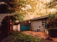 Russ DeVeau - 80 Elizabeth Street | Russ DeVeau at Hartford College for Women | Scoop.it