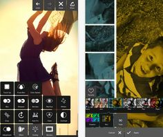 The top 10 alternatives to Photoshop | Photoshop | Creative Bloq