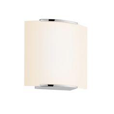 Sonneman Wave Wall Lamp