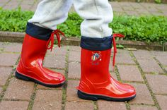 Rubber Rain Boots, Boys, Fashion, Baby Boys, Moda, Children, Fasion, Senior Guys, Trendy Fashion
