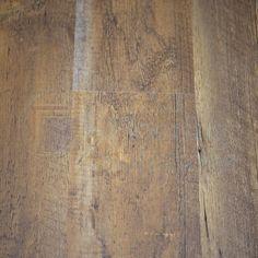 Home Legend Commercial Luxury Vinyl Plank Flooring Ginger Oak DV717 5MM