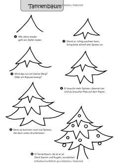 Punkt, Punkt, Komma, Strich: Ich mal den Weihnachtsmann für dich: Amazon.de: Imke Sörensen, Katja Mensing: Bücher