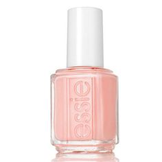 Essie Winter Nail Polish Collection Color:Suit And Tied (sand beige)Suit And Tied (sand beige) Neutral Nail Color, New Nail Colors, Essie Nail Colors, Essie Nail Polish, Nail Polish Colors, Nail Polishes, Coral Nails, Nude Nails, Gold Nail