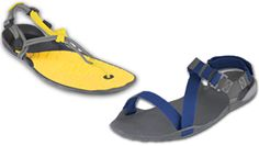 Just bought my 1st pair of  @XeroShoes... check them out; You'll love Xero Shoes...