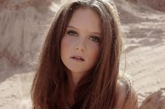 https://www.facebook.com/AnabellPhotography models: Julka Ciszewska makeup/stylist: Anna Wróbel