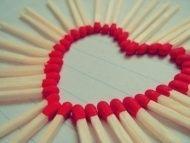 hearts hearts hearts...