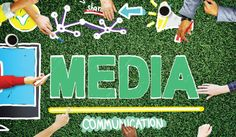 Earned Media (PR) as a Content Marketing Tool: Pros, Cons, Tips & Examples: