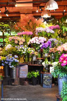 Aoyama Flower Market ... ❃∘❃✤ॐ ♥..⭐.. ▾ ๑♡ஜ ℓv ஜ ᘡlvᘡ༺✿ ☾♡ ♥ ♫ La-la-la Bonne vie ♪ ❥•*`*•❥ ♥❀ ♢❃∘❃♦ ♡ ❊ ** Have a Nice Day! ** ❊ ღ‿ ❀♥❃∘❃ ~ Fr 11th Dec 2015 ... ~ ❤♡༻ ☆༺❀ .•` ✿⊱ ♡༻