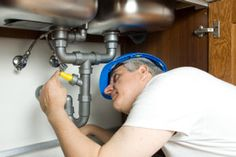 A1Rooter is the Number 1 Plumbing Service in Covina. Licensed and Bonded with 10+ years of experience. Affordable Plumbing, Quality Service Professional http://a1rooter.com/category/plumbing-tips/