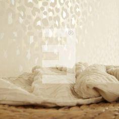 Eijffinger Ibiza behang 330240 | Dieren behang | www.behangwereld.nl
