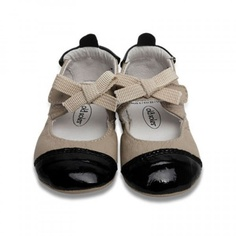 Startrite Ragazzi Neonata Scarpe Casual Crafted For Sale Boys' Shoes