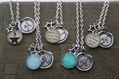 Make one special photo charms for you, compatible with your Pandora bracelets. Hamilton Charm Necklace Hamilton Inspired Jewelry Hamilton Quote American Musical Alexander Hamilton Aaron Burr Schuyler Broadway Girl Gift by BombDotComGeekery on Etsy Silver Rings With Stones, Mens Silver Rings, 925 Silver, Hamilton Jewelry, Hamilton Quotes, Hamilton Fanart, Geek Chic Fashion, Heathers The Musical, Hamilton Musical
