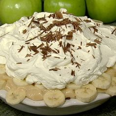 Ten-Gallon-Banoffee-Pie-Carla-Hall
