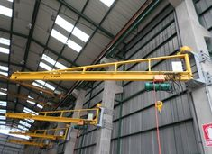 Shop Jib Crane - Jib Cranes with Top Quality and Wide Applications