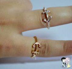#anchor #âncora #pinup #pinups #pulseira #acessorie #acessorios #navy #sailor #retro #vintage #surpreendastore #asualojaretroonline #anel