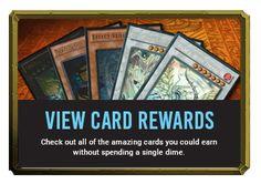 Rare Yugioh Cards, Baseball Cards, Website, Free