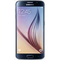 Smartphone Samsung Galaxy S6 SM-G920 32GB http://compre.vc/s/722a3645 #PreçoBaixoAgora #MagazineJC79