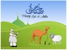 Eid ul Adha Images, Bakra Eid Images, Eid ul Adha Wishes Images, Eid ul Adha Mubarak Images Eid Ul Azha Mubarak, Eid Mubarak Photo, Eid Mubarak Status, Eid Mubarak Quotes, Eid Mubarak Wishes, Happy Eid Mubarak, Advance Eid Mubarak Images, Eid Ul Adha Images, Eid Images