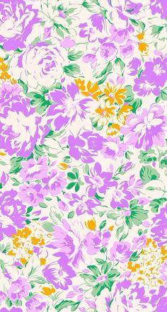 Lila purple http://htctokok-infinity.hu