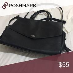 fd0bdf59705 Black handbag, Fiorelli. Bags Satchels #fiorellihandbags  #womensblackhandbags Fiorelli Bags