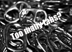 "Are ""too many tabs"" killing your productivity? Tell me your workarounds  http://bit.ly/1pVjx3k"