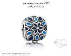 37 Ideas Jewerly Bracelets Pandora Winter Collection For 2019 New Pandora, Pandora Beads, Pandora Bracelet Charms, Pandora Jewelry, Earring Cards, Winter Collection, Earrings, Christmas 2014, Jewerly