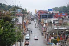 Poza Rica, Veracruz