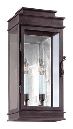 Wilhelm outdoor wall lantern lin inn outdoor spaces pinterest 2lt hand forged iron exterior light wall fixtures ceiling lights toronto aloadofball Image collections