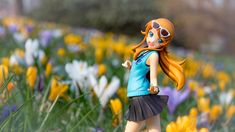 Figure Photography, More Photos, Bring It On, Outdoors, Sun, Happy, Flowers, Ser Feliz, Outdoor Rooms