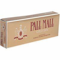 Pall Mall Gold 100's cigarettes 10 cartons Cheap Cigarettes Online, Cigarette Coupons Free Printable, Winston Cigarettes, Newport Cigarettes, Marlboro Cigarette, Pall Mall, Website, Usa, Shop