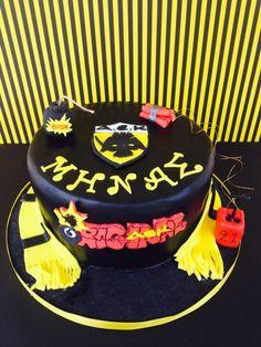 αεκ original cake