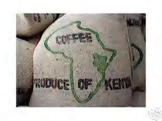 Favorite Green Beans- Kenya